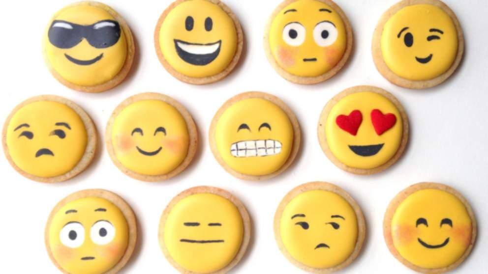 Verdades y mentiras sobre las cookies en internet