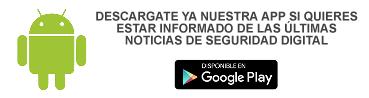 Descárgate ya nuestra app para android