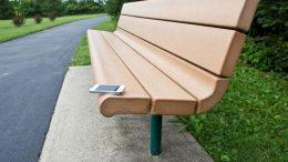 Cómo localizar tu móvil perdido